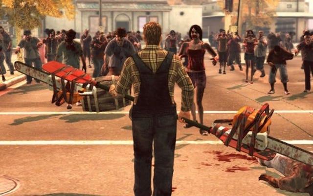 素晴らしいビデオゲームのデモの3つの重要な要素