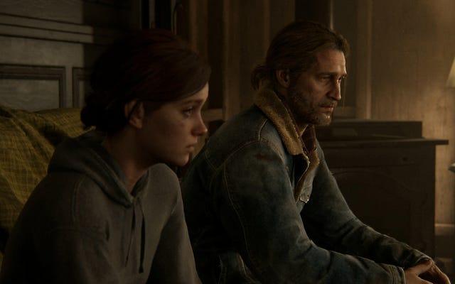 Last of Us Headは、HBO番組をゲーム体験から「切り離す」ことを望んでいます
