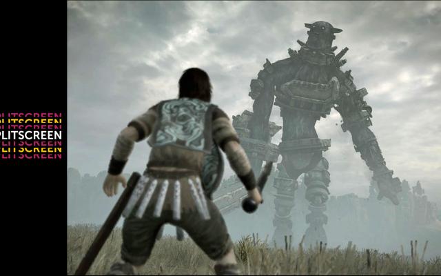 Dlaczego w ogóle nazywamy bossami najtrudniejszych wrogów gier wideo?