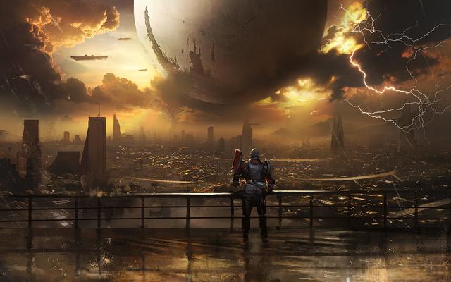 Destiny 2 est de nouveau hors ligne après que les joueurs aient perdu de la monnaie et des matériaux [Mise à jour]