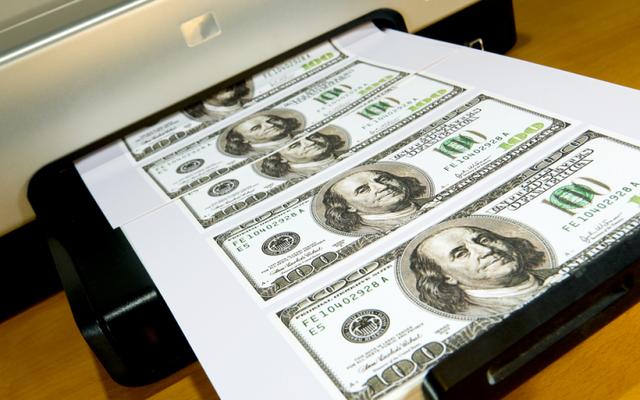 प्रिंटिंग पर इतना खर्च करने से रोकने के 5 तरीके