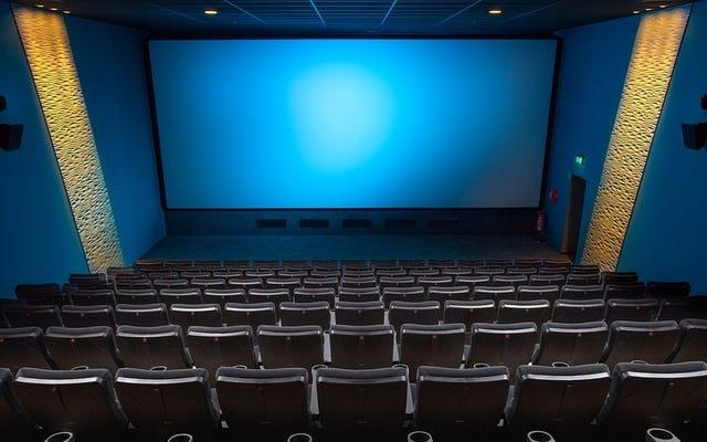 La oferta de nuevas películas ilimitadas de MoviePass en los cines suena increíble, pero hay una trampa