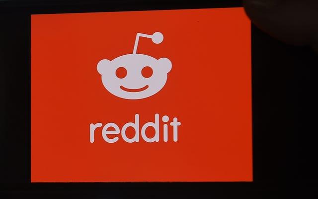 伝えられるところによると、Redditは独自のクラブハウスのようなボイスチャット機能を作り上げています