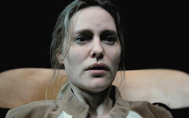 Stranger Things Meluncurkan Franchise Buku, Termasuk Prekuel Tentang Eleven's Mom