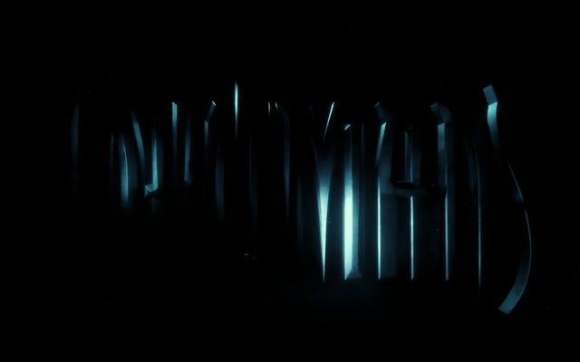 Première bande-annonce, images et détails d'Inhumans, la nouvelle série épique de Marvel