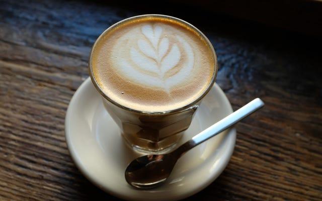 Les scientifiques découvrent combien de café est trop pour les personnes souffrant de migraine