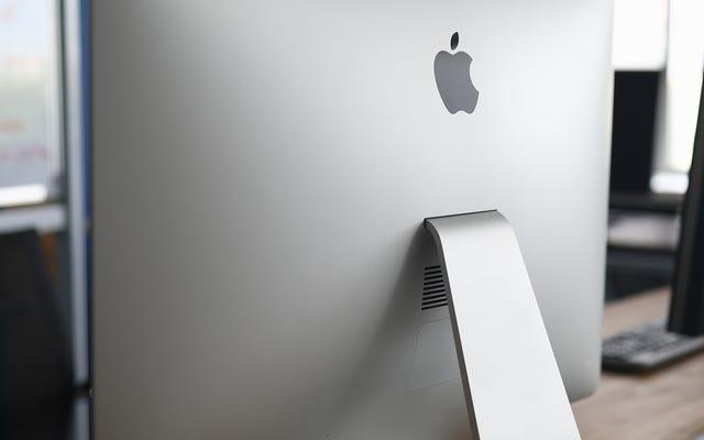 Apple Vergisini Ödemeyi Durdurun