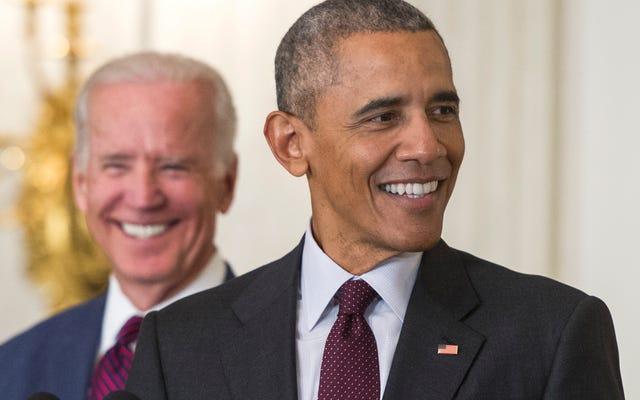 ジェファーソン・デイビスにちなんで名付けられた小学校さんがバラク・オバマ大統領に改名される