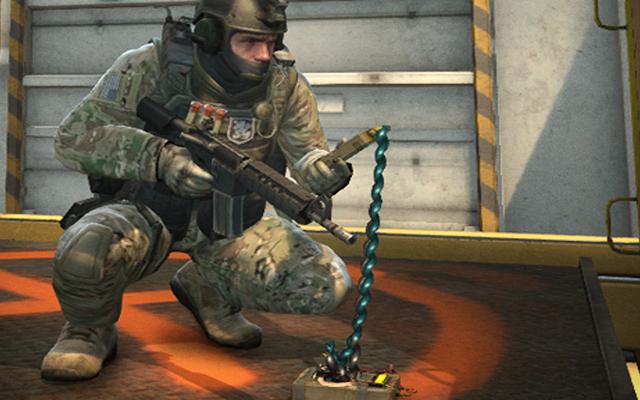 DreamHack annule les joueurs CS: GO qui ont triché et corrigé des matchs