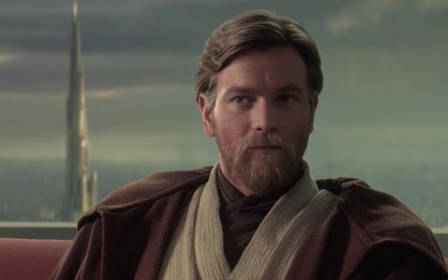 Yönetmen Deborah Chow ve Yazar Hossein Amini Disney + için Obi-Wan Kenobi Dizisine Katıldı +
