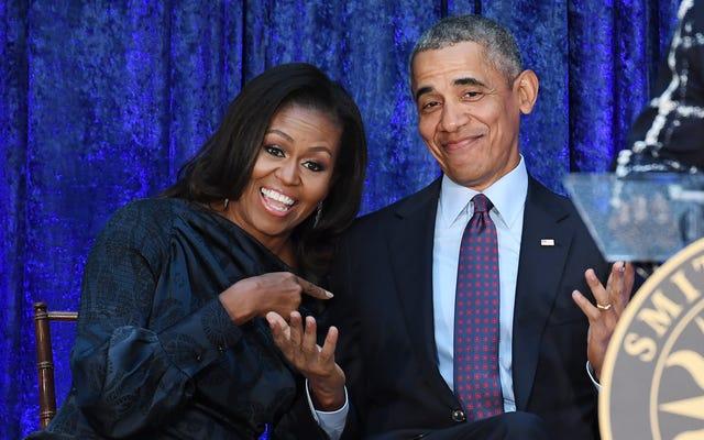 I Russos e gli Obama collaborano per l'adattamento di Exit West con Riz Ahmed