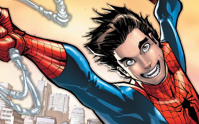 Marvel Comics снова издает комиксы, начиная с конца мая