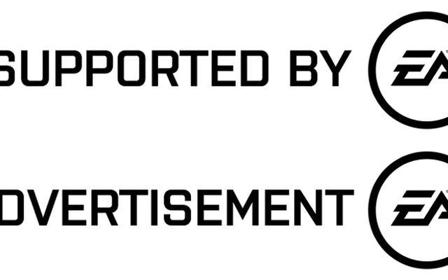 EA требует от ютуберов и стримеров ставить ярлыки на спонсируемые видео