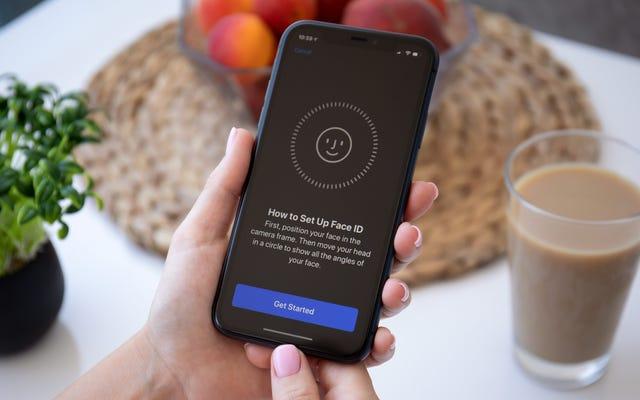 Apple'ın Yeni Güvenlik ve Gizlilik Kılavuzu ile Güvenlik Risklerini Uzaklaştırın