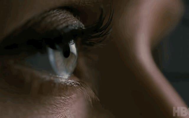 Il nuovo teaser di Westworld getta dubbi sul piano perfetto di Dolores