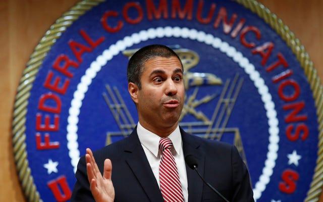民主党の上院議員がFCCにT-Mobile-Sprintの合併投票を延期するよう要請し、パブリックコメントを求める