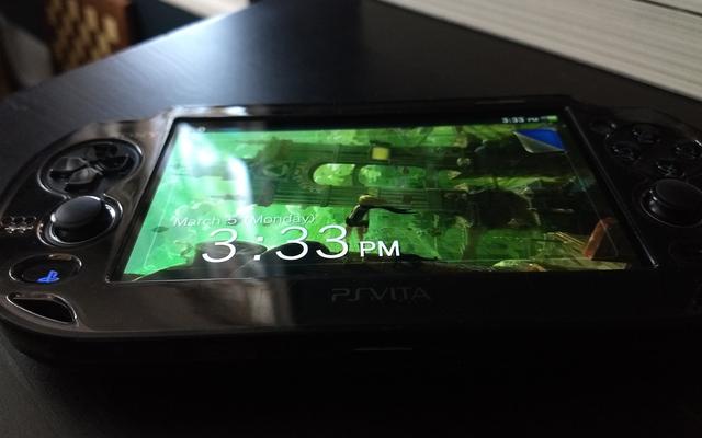 Pendant des années, PlayStation Plus a gardé la Vita Alive