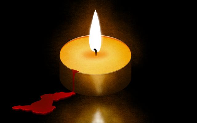 La comunità indo-caraibica di New York onora le sue vittime di violenza domestica