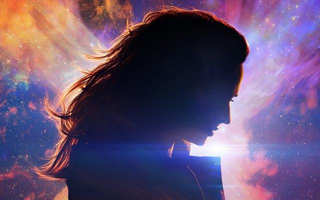 Trailer Menakjubkan Pertama Dark Phoenix Telah Tiba