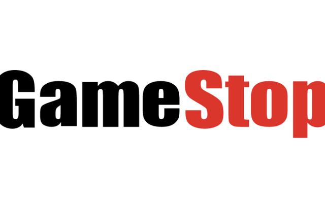 La ruée vers la console de dernière minute de GameStop met les travailleurs en danger