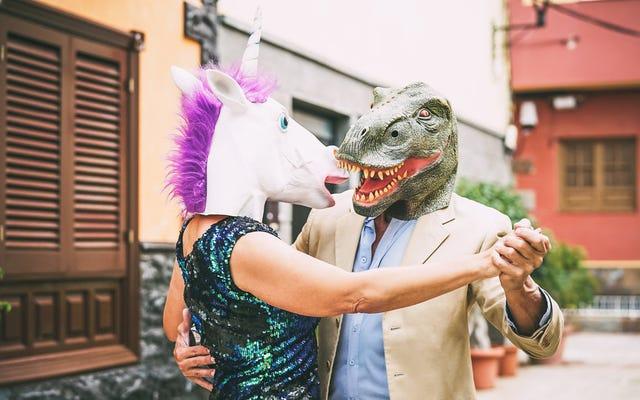 ラストコール:結婚記念日は大丈夫だと思います