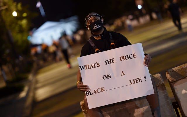 Ekonomik Adalet Olmadan Barış Olmaz
