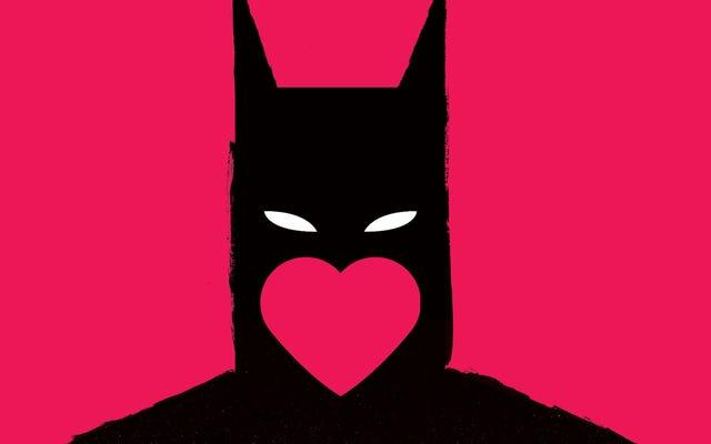 Как заставить людей полюбить вашего до смешного компетентного героя