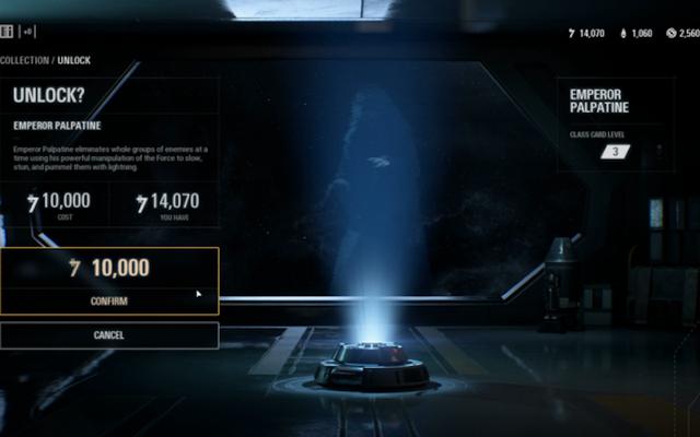 Panduan Menuju Kontroversi Star Wars Battlefront II yang Tak Berujung dan Membingungkan