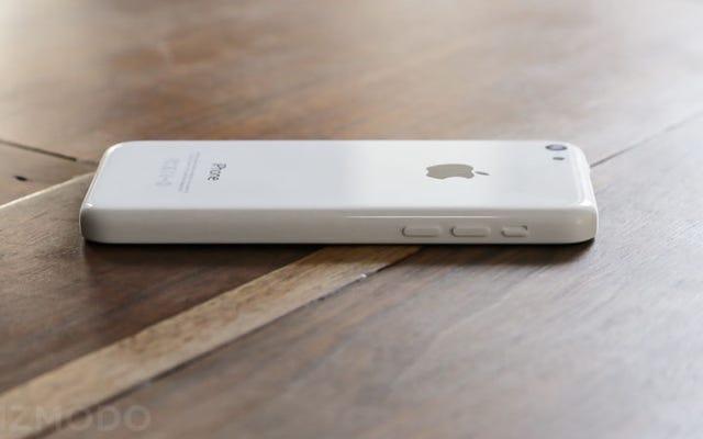FBI จ่ายเงินอย่างน้อย 1 ล้านเหรียญเพื่อเจาะ iPhone ของ San Bernardino Shooter