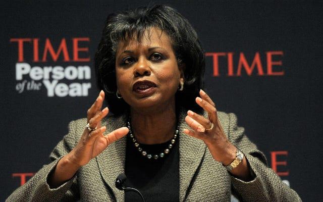 Anita Hill dice que su experiencia motivó a más mujeres a ser políticamente activas