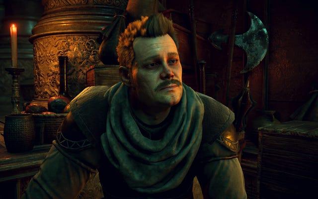 No puedes duplicar elementos en PS5 Demon's Souls (Actualización: Sony confirma)