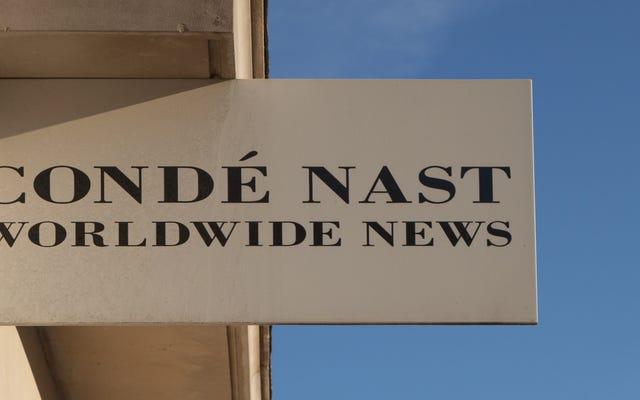 Yashica Olden, Condé Nast'ın Çeşitlilik ve Kapsayıcılık Baş Sorumlusu Olacak, 'Bu Herkesin İşi' Dedi