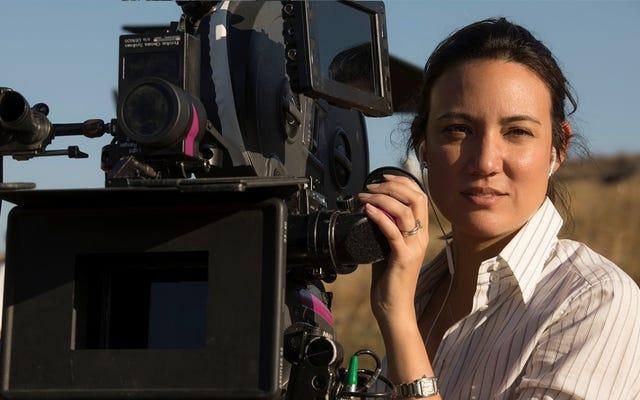 Hugh Jackman potrebbe recitare in Reminiscence, debutto alla regia sul grande schermo di Lisa Joy