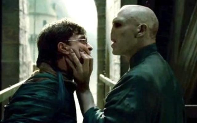 คุณจะไม่พบ Harry Potter ใน HBO Max ต้องขอบคุณสตรีมมิ่งแปลกใหม่ปกติ