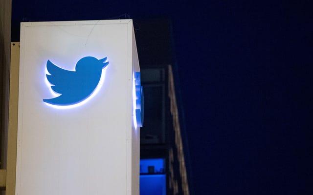 Twitter demande aux utilisateurs d'Android: «Avez-vous même lu l'article»?