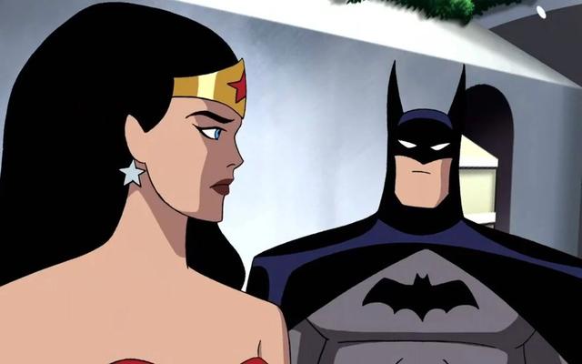Les meilleurs épisodes de la Ligue de la justice (qui ne concernent pas Batman)