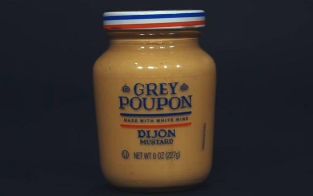 グレイ・プーポンはヒップホップで長く、際立ったキャリアを持っています