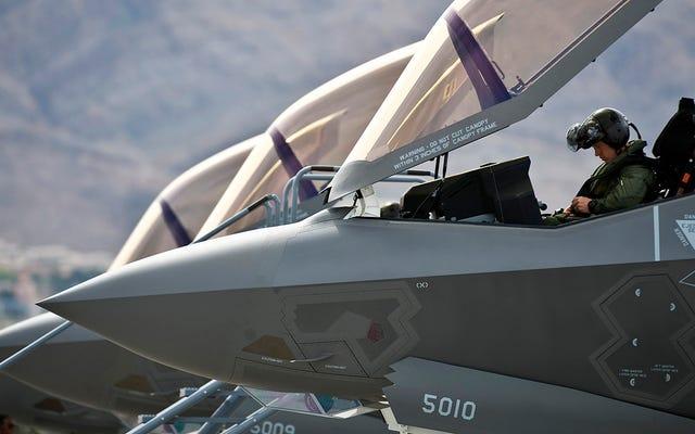 Quelle est la technologie de transport la plus importante développée dans l'armée?