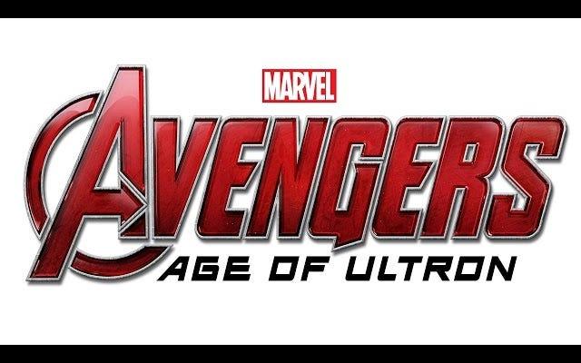 Dziwnie hipnotyzujący Avengers: Age Of Ultron B-roll pozbawia bohaterów ich mocy CGI