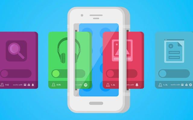 5 งานที่คุณควรทำโดยอัตโนมัติทันทีที่คุณได้รับโทรศัพท์ใหม่