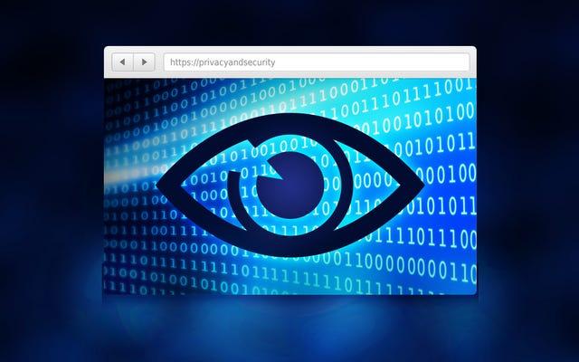 Najlepsze przeglądarki internetowe zapewniające prywatność i bezpieczeństwo