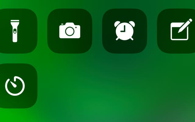 Appleの「インスタントノート」はiPhoneやiPadになくてはならないものです