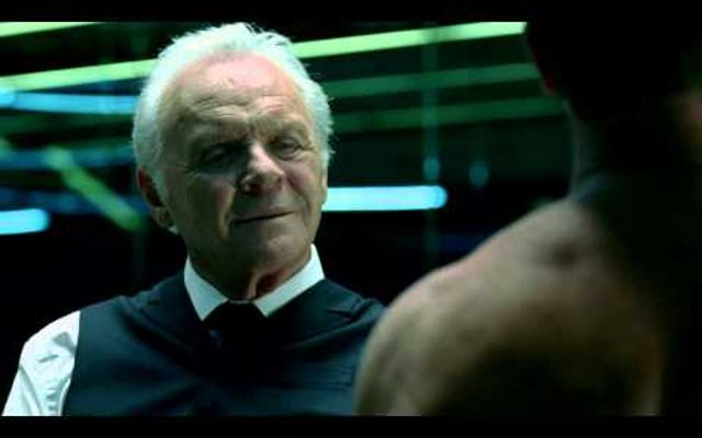 HBO'dan Westworld Üretimi Durdurdu, Ama İşte Neden Endişelenmenize Gerek Yok