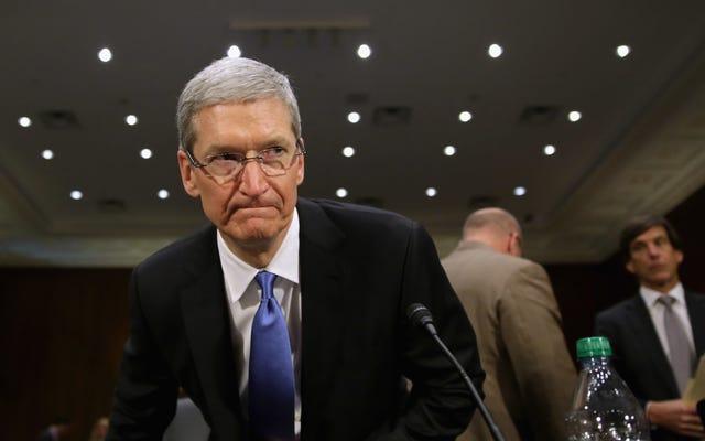 Jakie są najnowsze informacje na temat katastrofalnego błędu FaceTime firmy Apple? [Zaktualizowano]