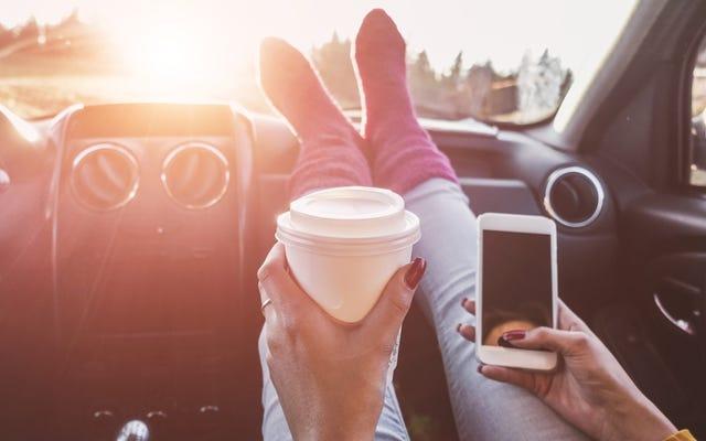 Как узнать, что термостат вашего автомобиля сломан, и что делать, чтобы это исправить