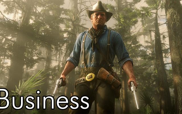 今週のビジネス:ブンチャクランチ