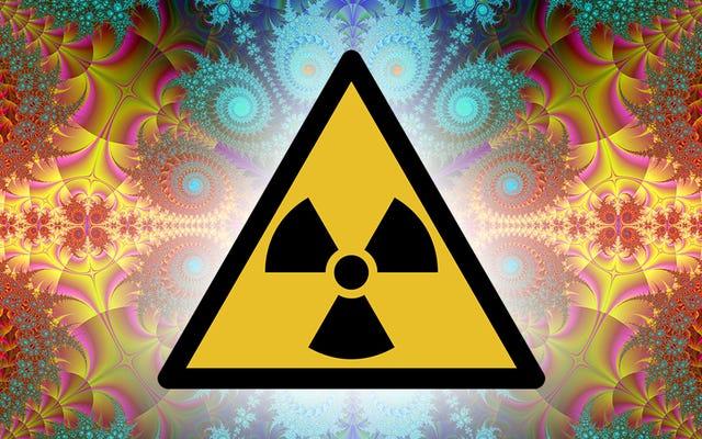 LSD Kullanıp Sattığı İddiasıyla Bir Nükleer Reaktörü Çalıştıran Deniz Kuvvetleri Denizcileri Yakalandı