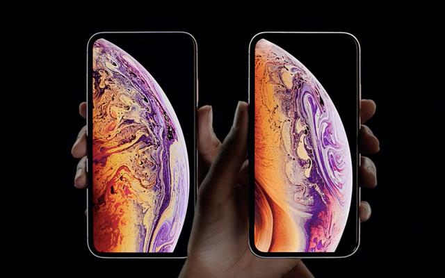 Apple iPhone Xs: el resumen completo