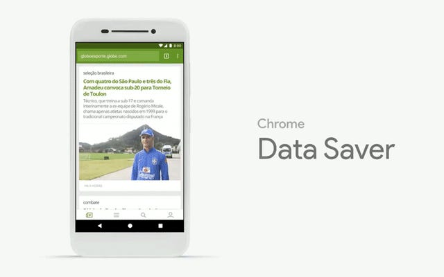 Android Goは、RAMが少ないスマートフォン向けのAndroidの軽量バージョンです。