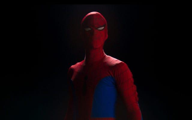Il disarticolato ma devoto Marvel's 616 evidenzia ciò che rende veramente grande la Marvel